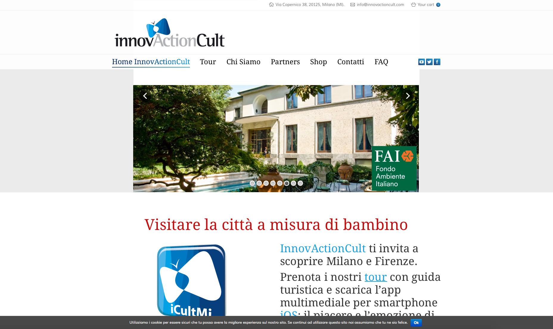 creare sito-web-home innovactioncult