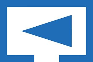 Articolo Consigli Logo