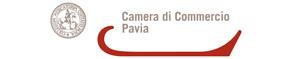 Camera di Commercio di Pavia