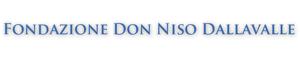 Fondazione Don Niso Dallavalle