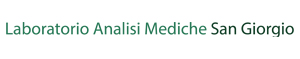 Laboratorio Analisi Mediche San Giorgio