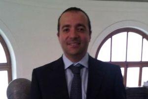 Riccardo Stasi Consulente Legale