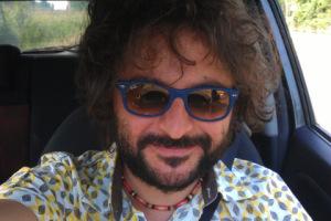 Sergio Pinto Geofelix