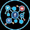 Marketing e comunicazione Geofelix