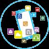 Sviluppo app Geofelix