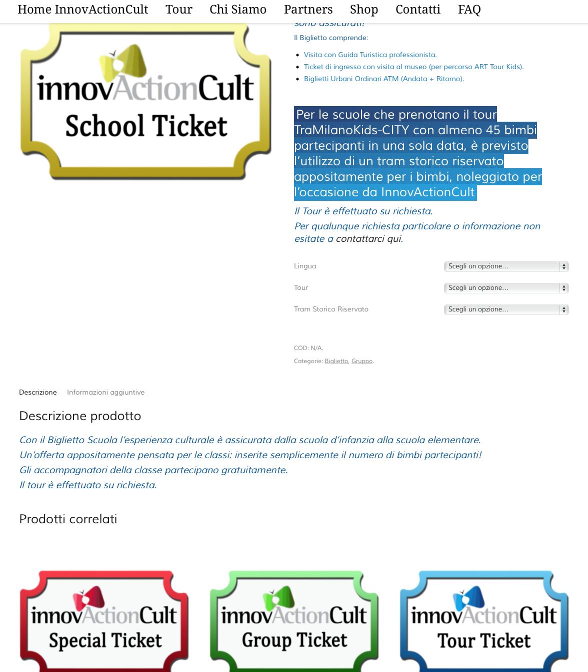 InnovActionCult Geofelix