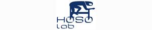 Hoso Lab