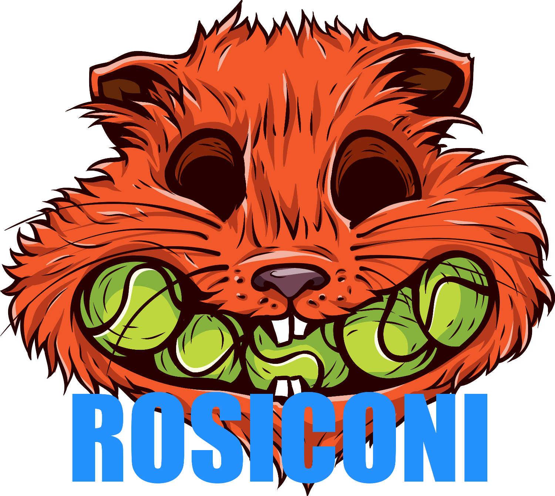 rosiconi