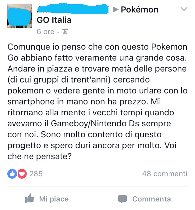 pokemon amici