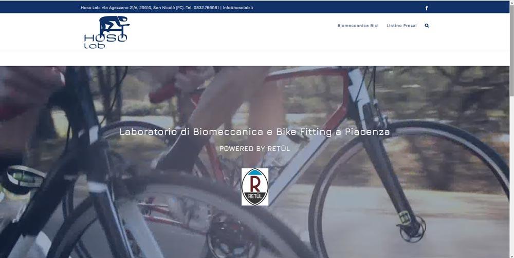 siti-web-personalizzati-personalizzabili-geofelix-web-agency-pavia-milano-1