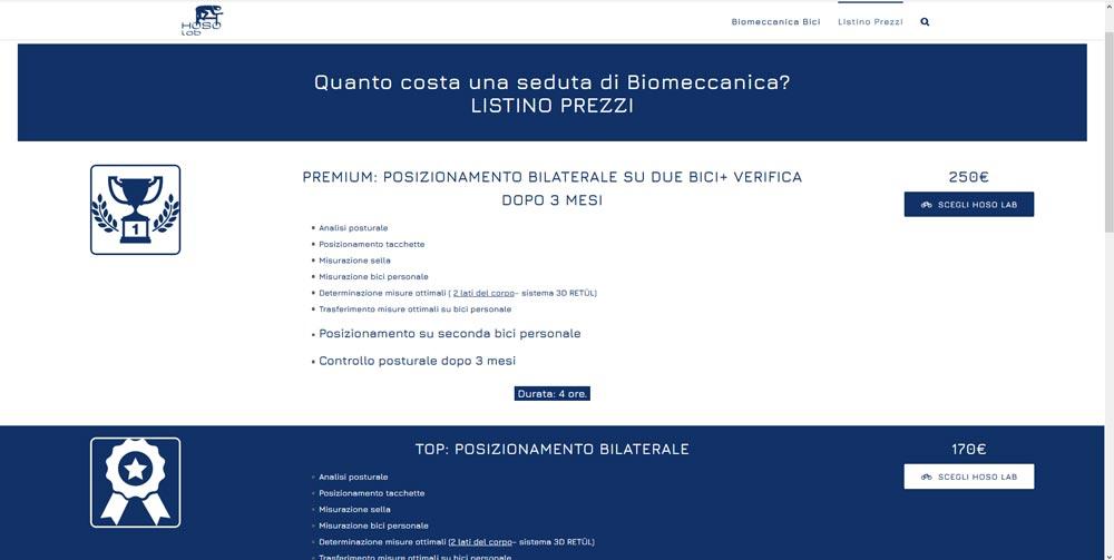 siti-web-personalizzati-personalizzabili-geofelix-web-agency-pavia-milano-2