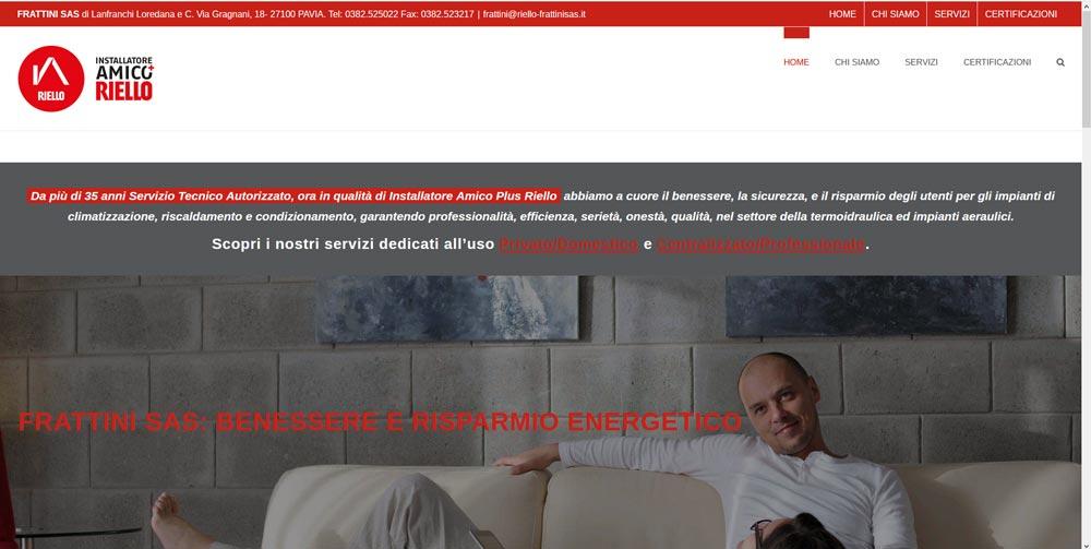 siti-web-personalizzati-personalizzabili-geofelix-web-agency-pavia-milano-3