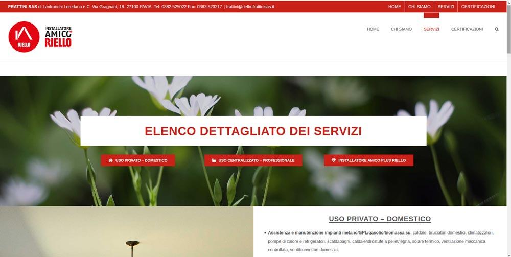 siti-web-personalizzati-personalizzabili-geofelix-web-agency-pavia-milano-4