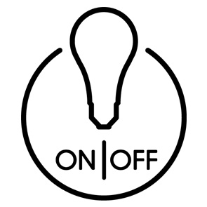 On Off Project Restyling Geofelix