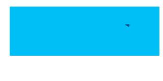 Geofelix Logo