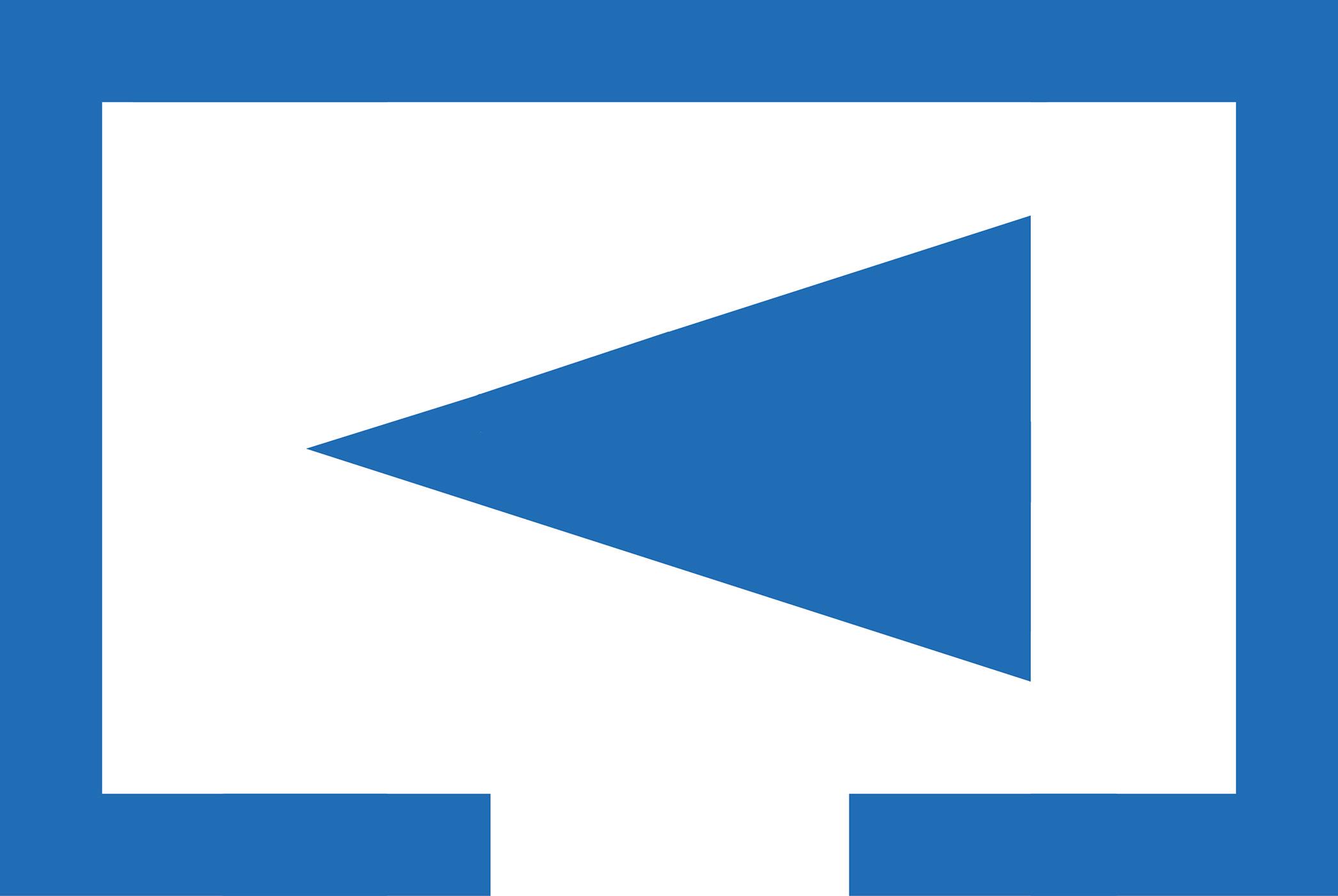 Logo Digital Innovation Studio