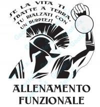 LogoAndreaFunzionaleScrittaMottoCerchio-1