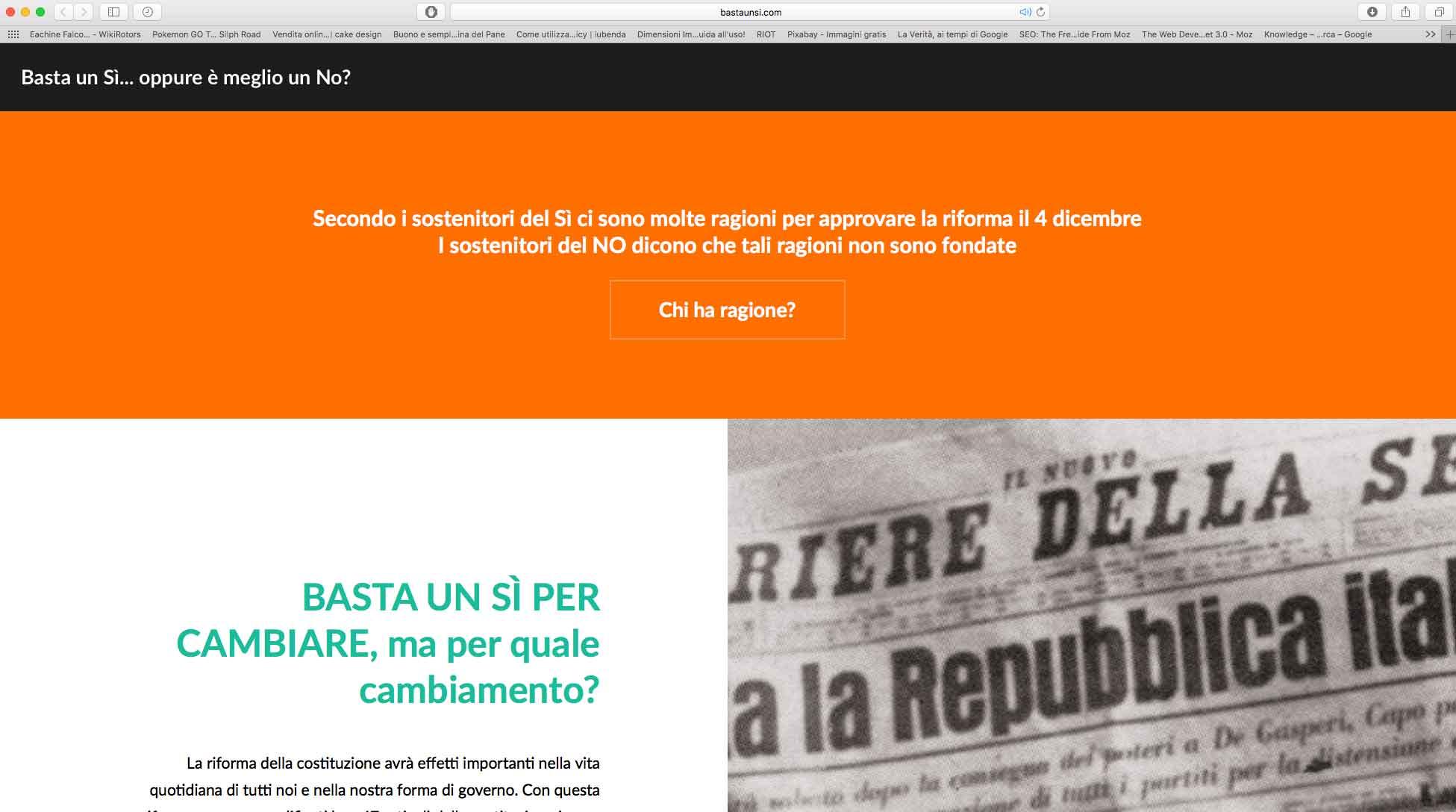 bastaunsi-sito-.com-non-registrato-brutta-figura