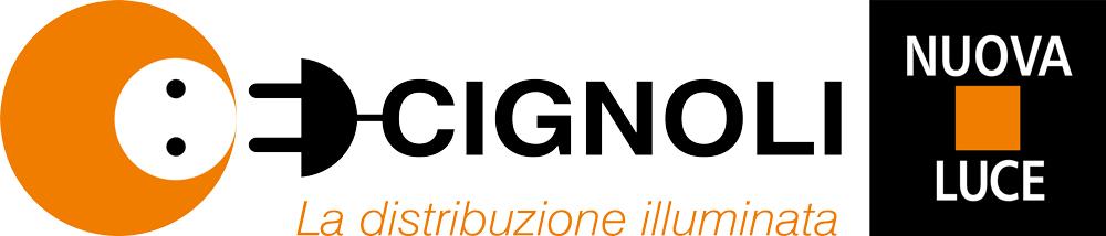 consigli-creazione-logo-geofelix-web-agency-pavia-milano-1