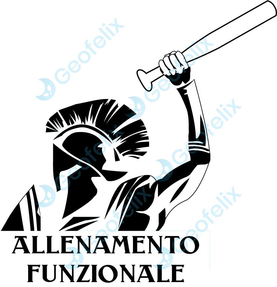 creazione-logo-dinamico-allenamento-funzionale-geofelix-web-agency-pavia-milano-2