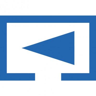 geofelix-creazione-siti-web-marketing-progettazione-grafica-design-articoli-pavia-milano-data-driven-12