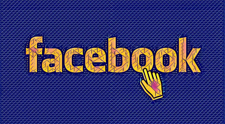 come-promuovere-un-evento-su-facebook-come-creare-un-evento