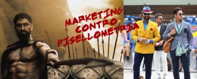 marketing-contro-pisellometria-cover