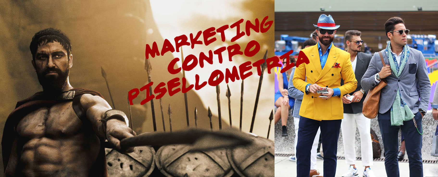 marketing-contro-pisellometria-cover