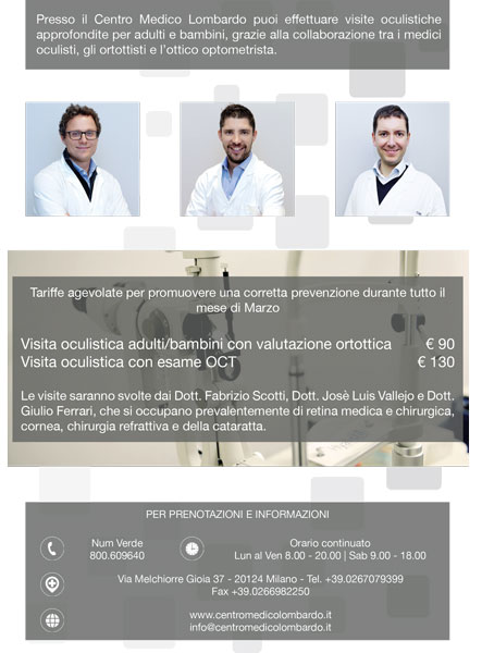Centro-Medico-Lombardo-marketing-sanitario-milano-geofelix-web-agency-pavia-milano-2
