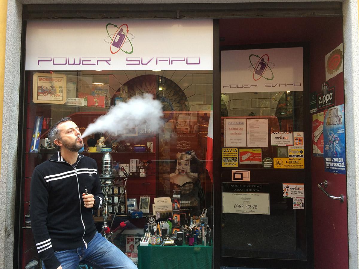 Power-Svapo-creazione-brand-sigaretta-elettronica-geofelix-2