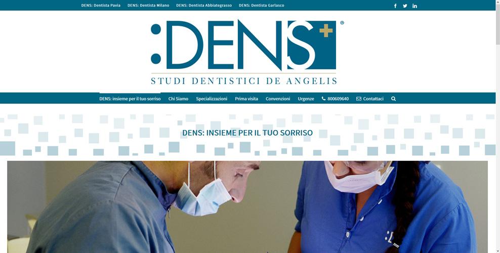 dens-studi-dentistici-de-angelis-odontoiatria-dentista-sito-geofelix