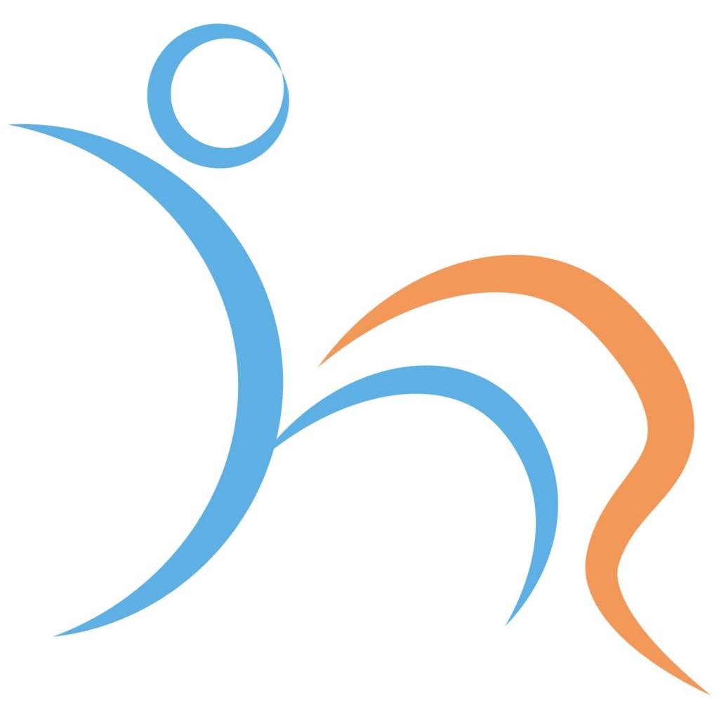 geofelix-creazione-siti-web-marketing-sanitario-articoli-pavia-milano-design-data-driven-2