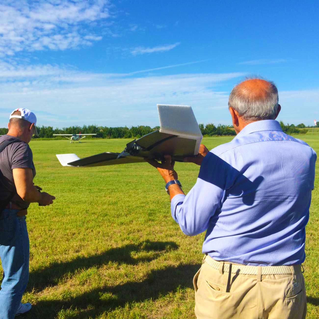 decollo-parrot-disco-pro-ag-drone-agricoltura