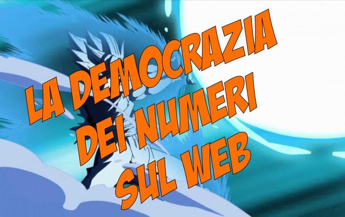 la-democrazia-dei-numeri-sul-web-geofelix