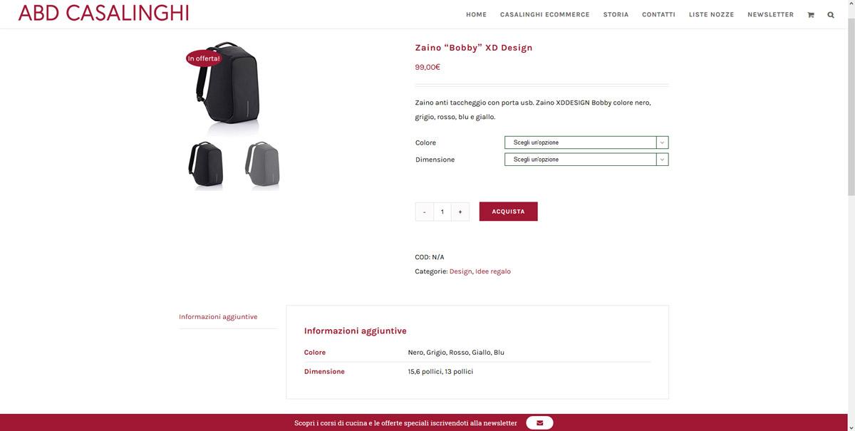 creazione-siti-web-pavia-ecommerce-casalinghi-icone