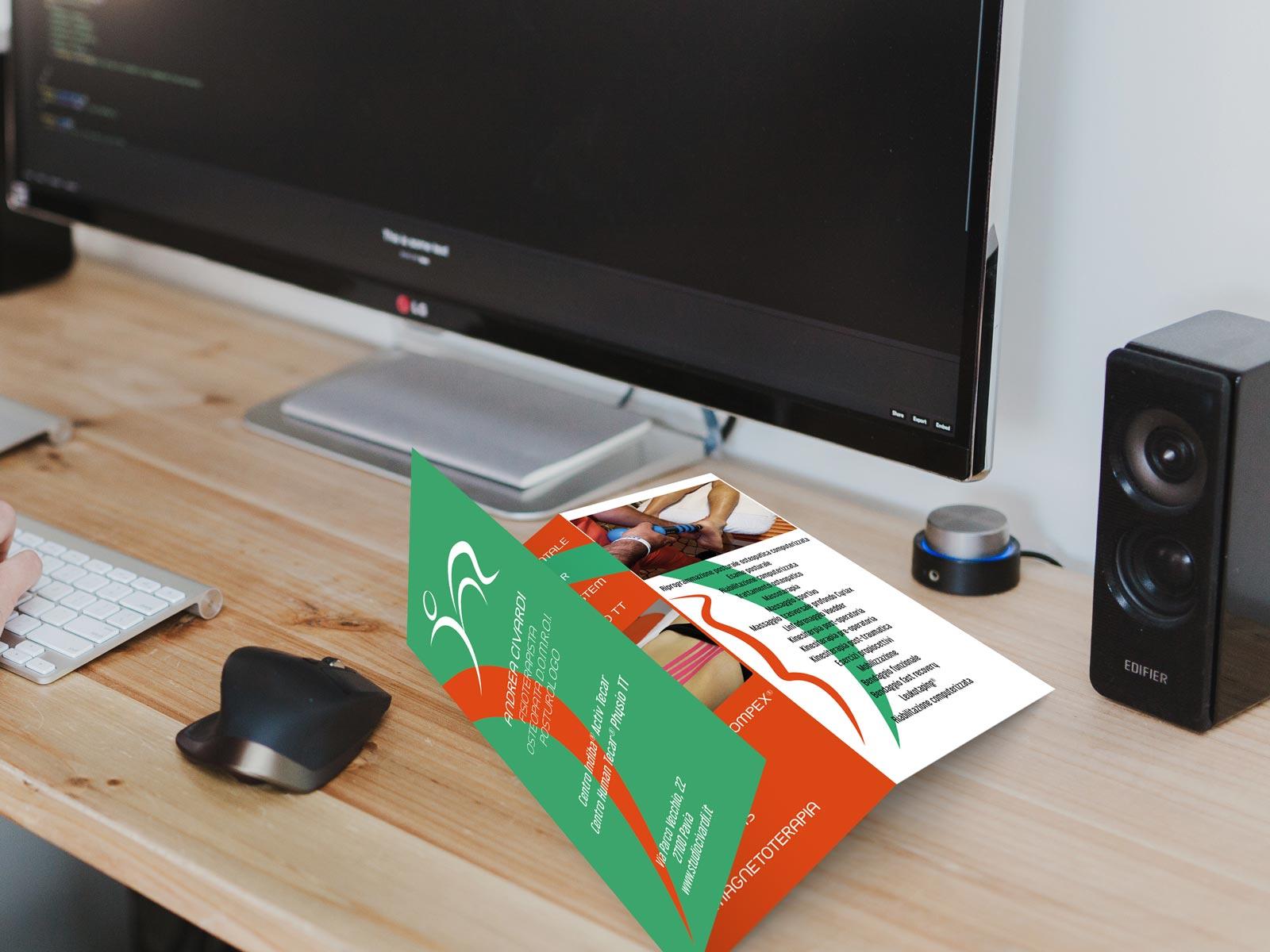 brochure-volantini-biglietto-visita-marketing-siti-web-design-progettazione-grafica-geofelix-8