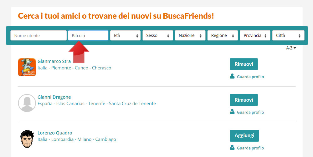 buscafriends-alternativa-facebook-trova-amici