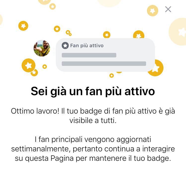 fan-piu-attivo-nuova-funzione-facebook-per-profilo