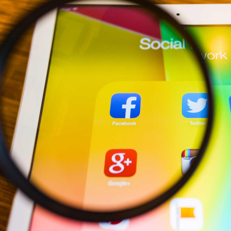 profili-facebook-pagine-fan-facebook-eventi-reach-organica-aggiornamenti-novita
