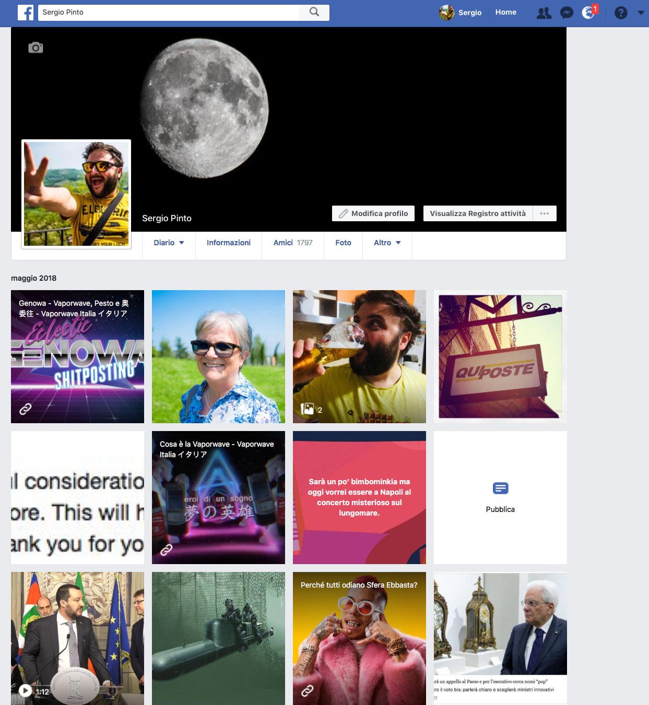 visualizzazione-griglia-profili-facebook