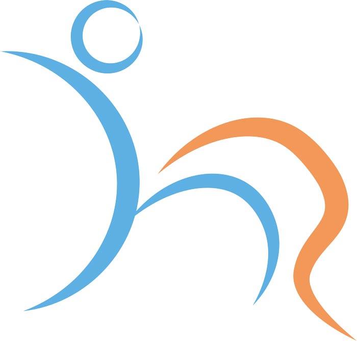 logo-dinamico-progettazione-grafica-geofelix-web-agency-pavia-mtv-allenamento-funzionale-andrea-civardi-fisioterapia-design-4