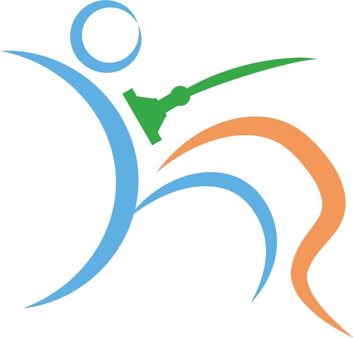 logo-dinamico-progettazione-grafica-geofelix-web-agency-pavia-mtv-allenamento-funzionale-andrea-civardi-fisioterapia-design-5