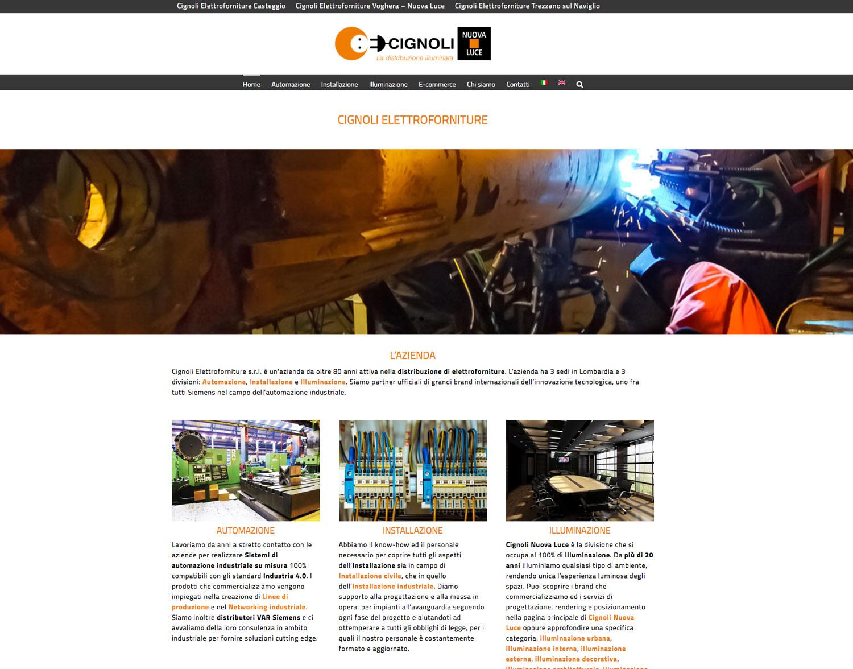 creazione-sito-web-aziendale-pavia-milano