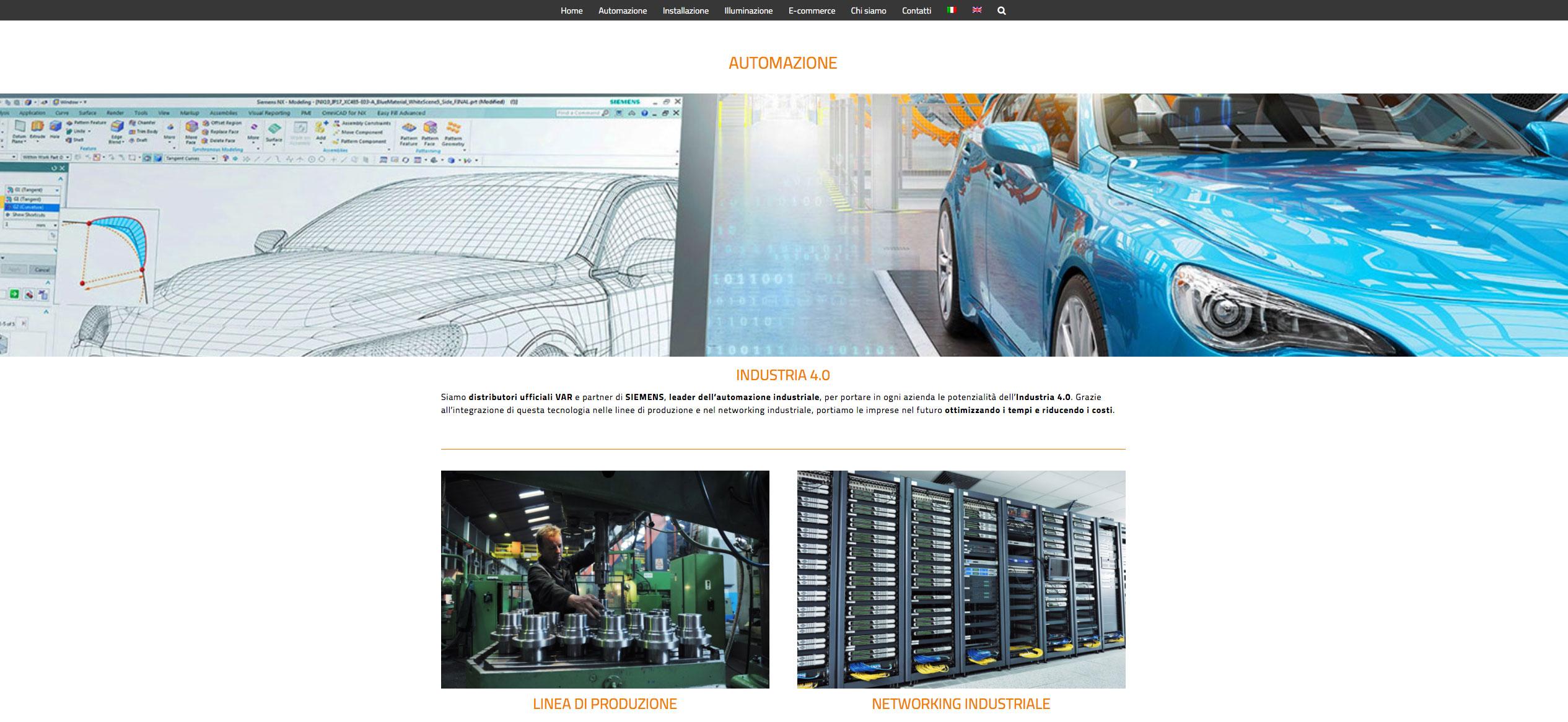 web-agency-creazione-sito-web-aziendale-pavia-milano-2