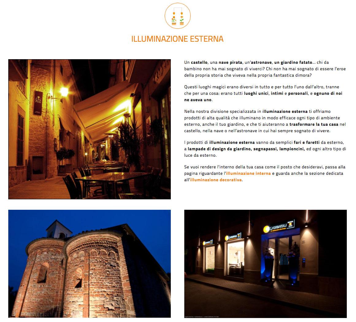 web-agency-creazione-sito-web-aziendale-pavia-milano-storytelling-aziendale