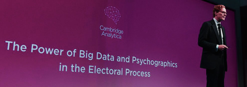cambridge-analytica-pay-per-win-tasso-engagement-diventare-famoso-instagram