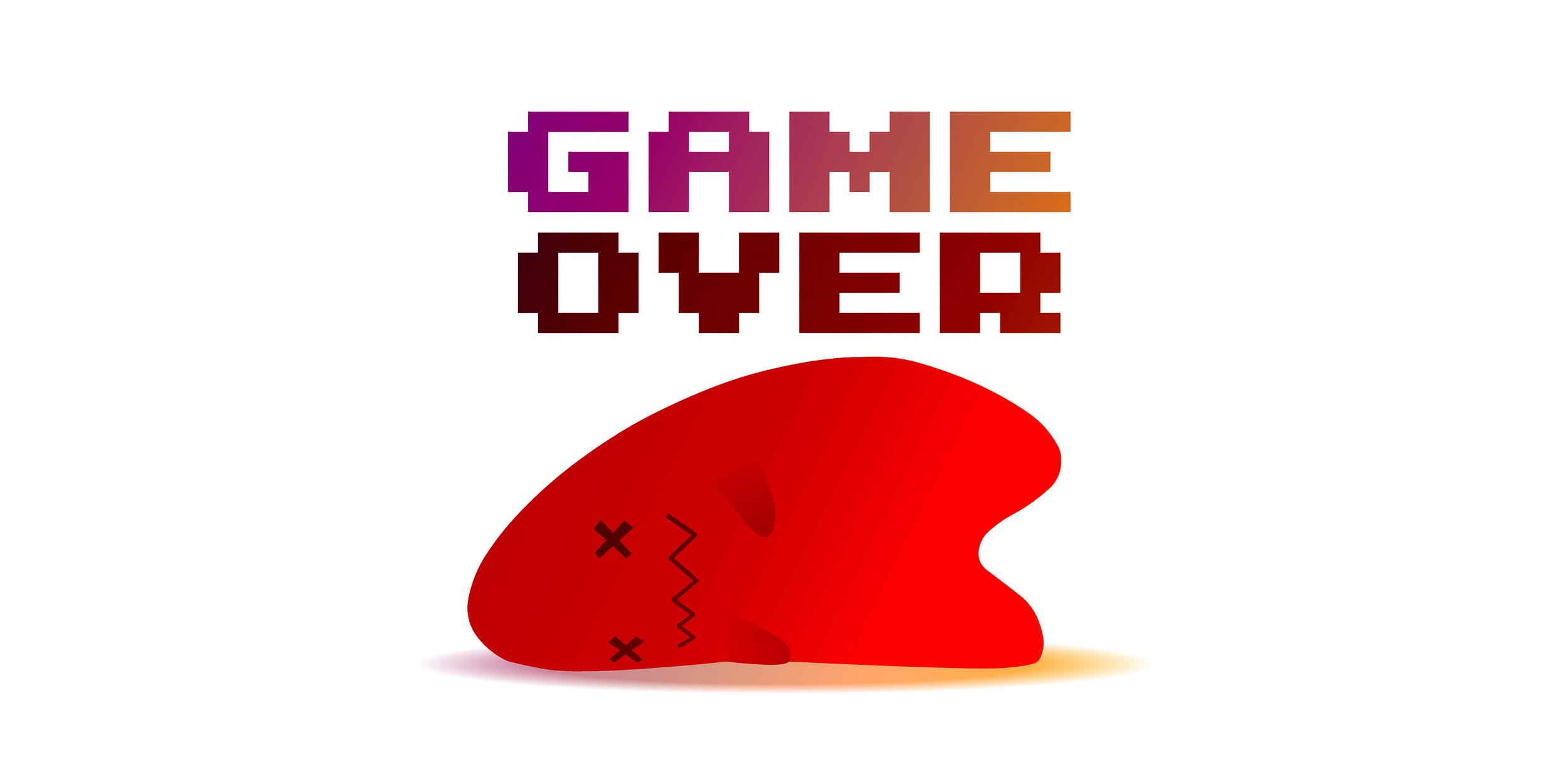 gameover-instagram-like-bot-algoritmo
