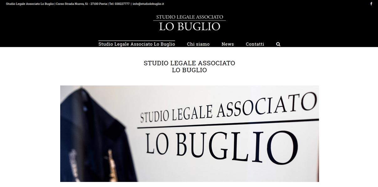 geofelix-creazione-siti-web-agency-pavia-studio-legale-lo-buglio-avvocato-design-new-formal-1