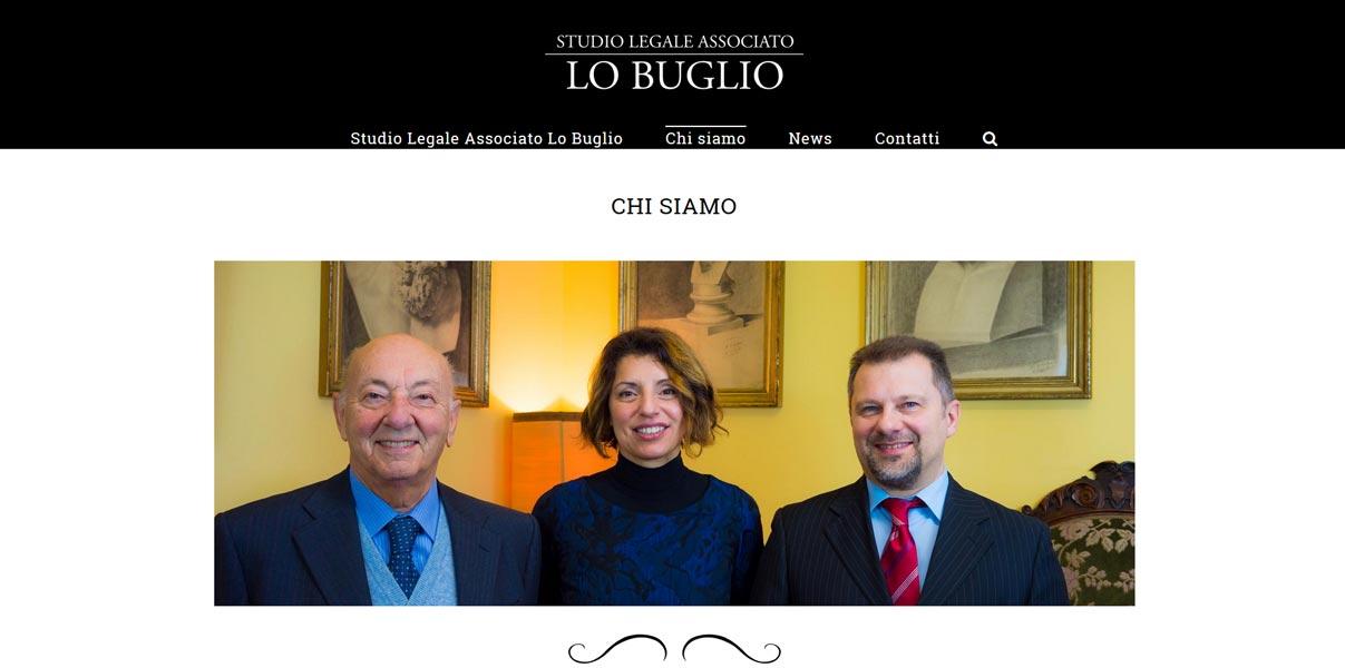geofelix-creazione-siti-web-agency-pavia-studio-legale-lo-buglio-avvocato-design-new-formal-3