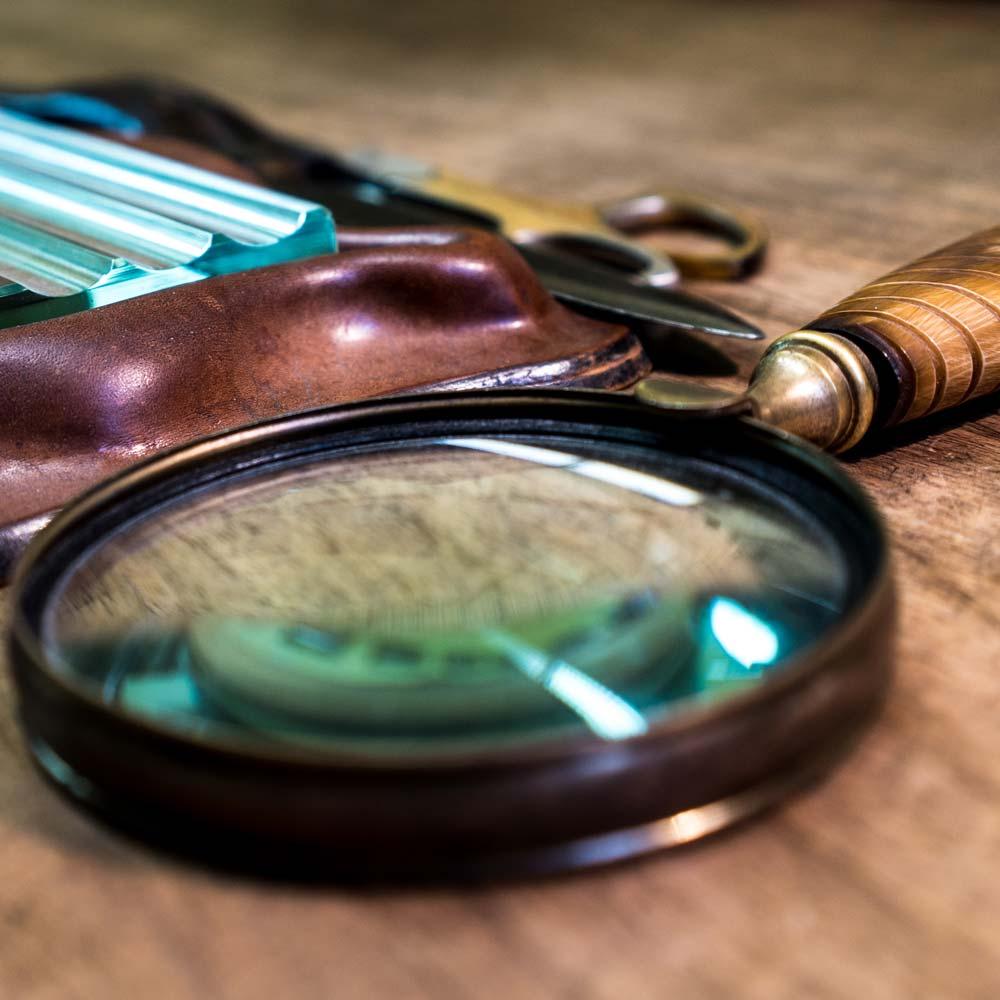 geofelix-creazione-siti-web-agency-pavia-studio-legale-lo-buglio-avvocato-design-new-formal-5